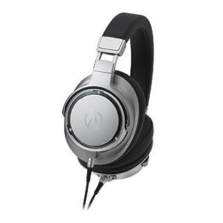 Audio-Technica ATH-SR9 Over-Ear Headphones (B06XYSTGKX) | Amazon price tracker / tracking, Amazon price history charts, Amazon price watches, Amazon price drop alerts