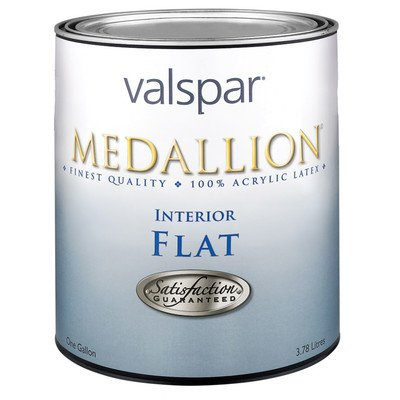 custom-white-medallion-interior-100-acrylic-flat-wall-paint-size-1-quart