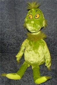 dr-seusss-how-the-grinch-stole-christmas-grinch-plush-soft-kohls-cares-for-kids-stuffed-animal