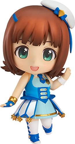 Good Smile Company 4580416902106 'Nendoroid Co-de...
