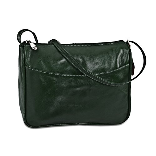 david-king-3525h-damen-handtaschen-grun-grun-3525g