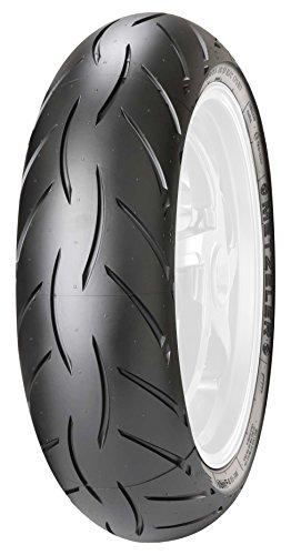 metzeler sportec m5 150/60 r17 m/ctl 66h tubeless bike tyre, rear (home delivery) Metzeler Sportec M5 150/60 R17 M/CTL 66H Tubeless Bike Tyre, Rear (Home Delivery) 41fX xWRieL