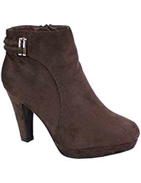 By Shoes - Stivali Donna
