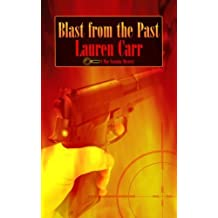 Blast from the Past: A Mac Faraday Mystery by Lauren Carr (2013-01-10)