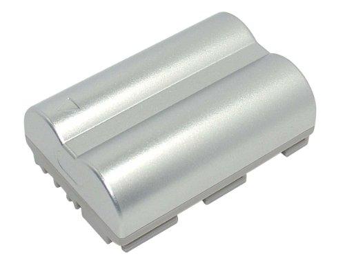 PowerSmart® 1700mAh Akku für Canon DM-MV, FV, MV400, MV500, MV600, MV700, MVX, Optura, ZR Serien BP-508, BP-511, BP-511A, BP-512, BP-514 -