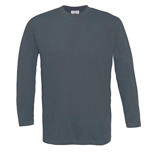 bc-collection-maglia-a-manica-lunga-uomo-dark-grey-medium