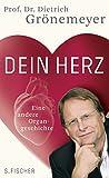 Dein Herz: Eine andere Organgeschichte -