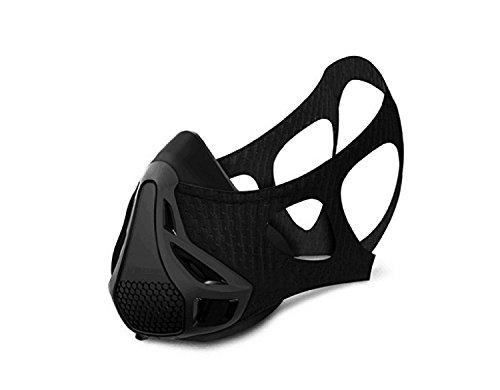 Masque d'entraînement Sport Workout - pour faire...