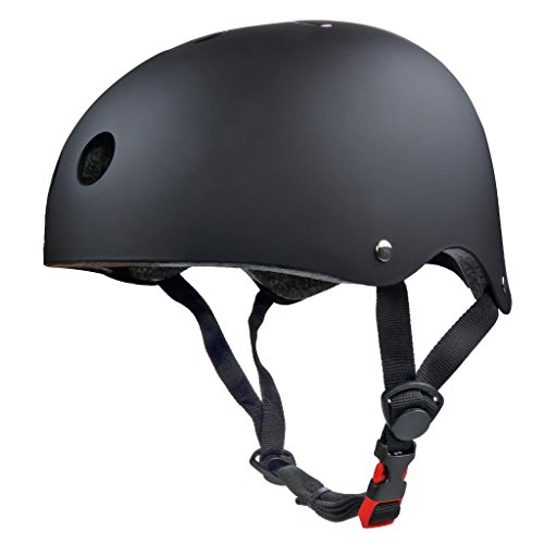 SymbolLife BMX / Skate / Motorroller Helm fahrradhelm motorroller helm Zyklus / Bike / Scooter / Skatehelm CE EN1078