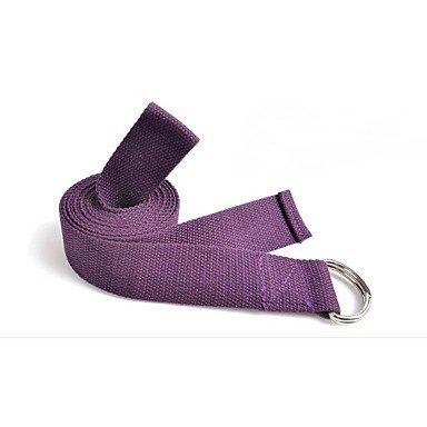 Yoga Gurt 183 * 3.8cm - Pink