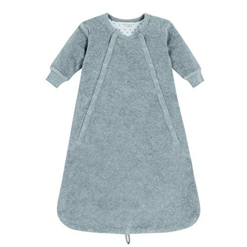 Sense Organics 8200711 Agung Babyschlafsack, 70 cm / 3-6 Monate