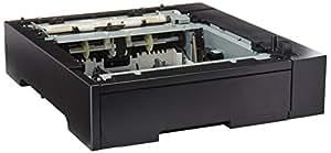 HP CF106A Universal Papierzuführung (für LaserJet Pro 300 M351 Serie/LaserJet Pro 400 M 451 Serie Farblaserdrucker/Laserjet Pro 300 M375 Serie, A4) 250 Blatt