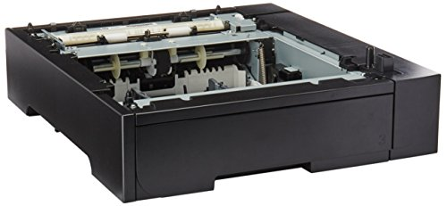 HP CF106A Universal Papierzuführung (für LaserJet Pro 300 M351 Serie/LaserJet Pro 400 M 451 Serie Farblaserdrucker/Laserjet Pro 300 M375 Serie, A4, 250 Blatt) -