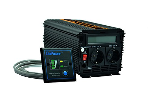 inversor-de-corriente-onda-pura-1000-2000w-convertidor-de-voltaje-12v-220v-onda-pura-lcd