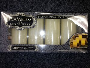 flameless-led-red-candles-vanilla-scent-by-costco