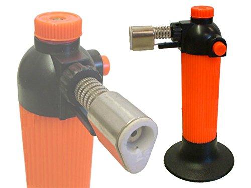 butane-micro-sans-fil-rechargeable-lampe-torche-souder
