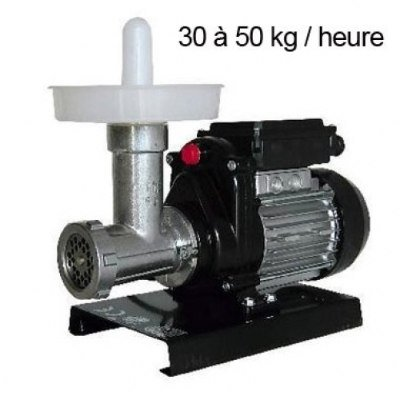 Reber 9502 N – mincers