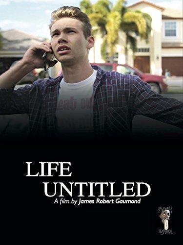 Life Untitled
