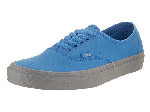 vans-unisex-authentic-pop-french-blue-frost-g-skate-shoe-13-men-us