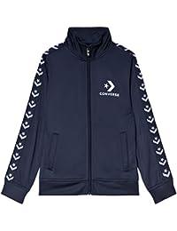 11d958efca91 Amazon.co.uk  Converse - Coats   Jackets Store  Clothing