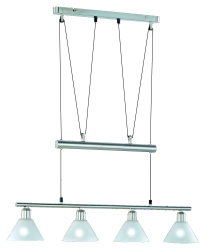 trio-3751041-07-suspension-reglable-4x40-w-e14-nickel-depoli-verre-opal-depoli-blanc