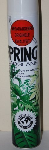 spring-leafshine-aerosol-can-ideal-4-flowers-houseplants-foliage-leaf-shine