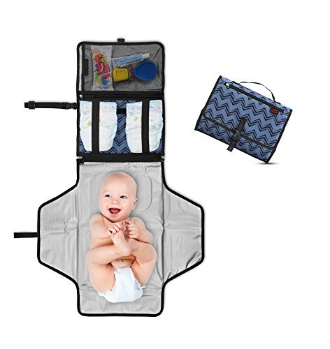 portable-diaper-changing-pad-premium-quality-travel-changing-station-kit-entirely-padded-mat-mesh-an