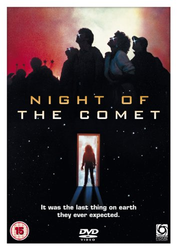 night-of-the-comet-dvd