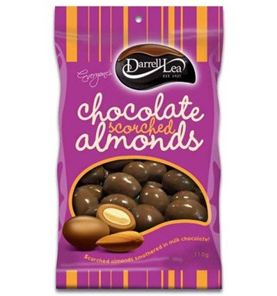 darrell-lea-chocolate-scorched-almonds-110g-x-18