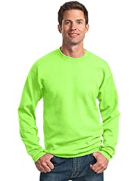 am besten online Sonderteil Verkaufsförderung Suchergebnis auf Amazon.de für: neon pullover herren: Bekleidung
