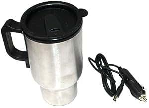 g n rique chauffe eau biberon bouilloire pour auto voiture 12v de voyage prise. Black Bedroom Furniture Sets. Home Design Ideas