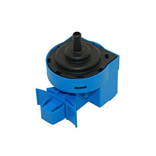Compatible Hotpoint machine à laver Pressostat Aq113d69ehuk, Aq113da697eu