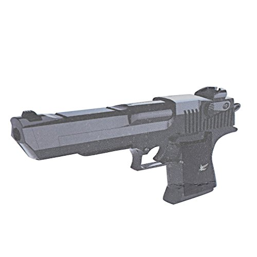 a-szcxtop-hot-style-military-toys-assembled-diy-puzzle-blocks-desert-eagle-toy-gun-combination-pisto