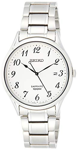 SEIKO SGEH73P1