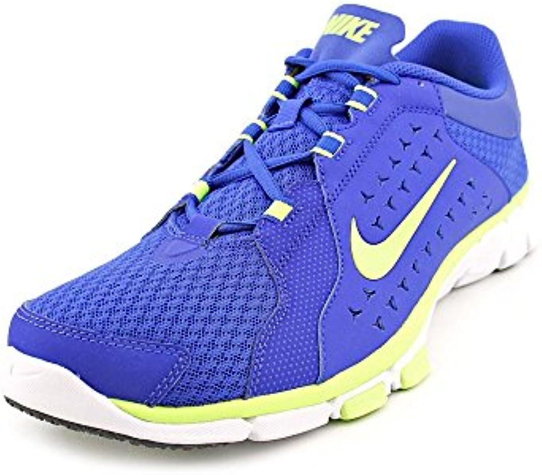 Nike Flex Supreme Zapatillas De Cross-training - 45