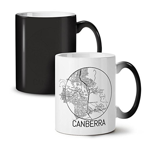 australia-canberra-big-city-map-black-colour-changing-tea-coffee-ceramic-mug-11-oz-wellcoda