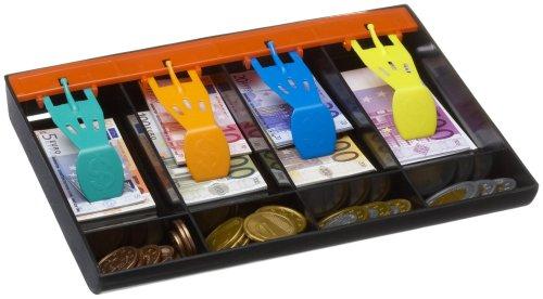 Beeboo Kitchen Euro-Geld mit Box (Für Das Geld)