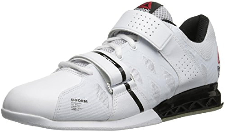 bc0ef4f7900a Reebok Crossfit Women s Crossfit Lifter Plus Reebok 2.0 Parent Cross-Trainer  Shoe