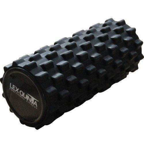 Lex Quinta HD Roller - Der Heavy Duty Massageroller/Foamroller