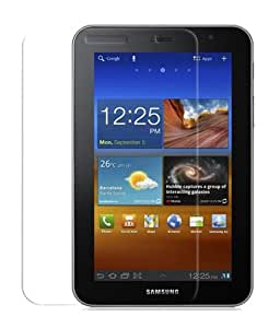 Samsung Galaxy Tab 2 P3100 Screen Guard