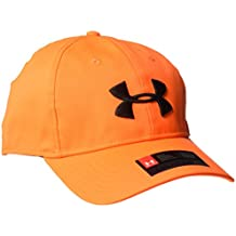 Under Armour para Hombre Gorra de Camuflaje 2.0 d6a0cd710b3