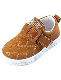 Malloom® Kleinkind Kinder Sport Skate Baby Schuhe Jungen