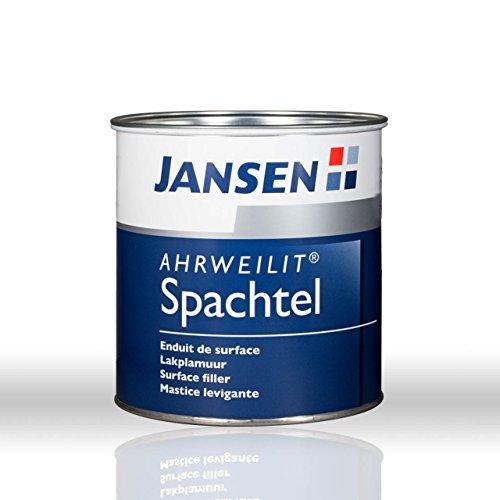 jansen-ahrweilit-masilla-para-madera-metal-y-revocos-800-g