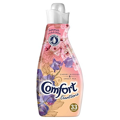 comfort-creations-limited-edition-fabric-conditioner-33-wash-116l