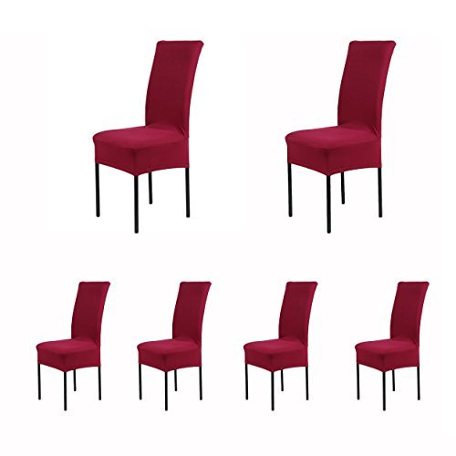 6-x-removable-short-stretch-spandex-dining-chair-slipcovers-protector-super-fit-banquet-chair-seat-c