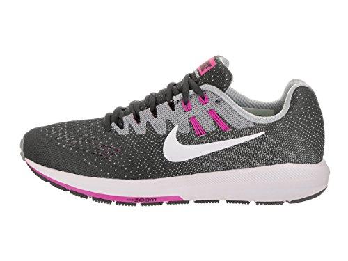 Gris Sneakers 849577 running femme 006 Nike trail aYqA4Hw