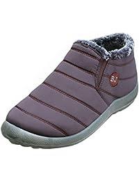 Nebulus Herren Winterboots Yukon Combat Boots: Schuhe
