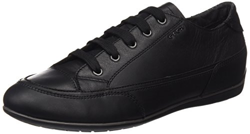 geox-damen-d-new-moena-a-sneakers-schwarz-blackc9999-38-eu