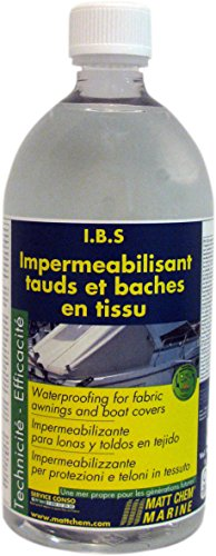 matt-chem-642m-ibs-impermeabilisant-tauds-baches-en-tissu
