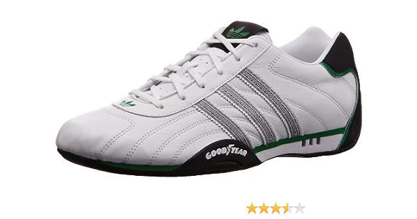 adidas Goodyear, Women's Trainers